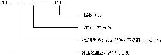 电路 电路图 电子 原理图 524_181