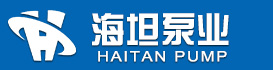 龙8官方网站