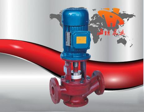 立式玻璃钢管道泵 -亚洲城88-亚洲城CA88入口【唯一首选平台】
