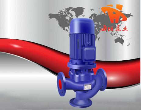热水管道泵 -亚洲城88-亚洲城CA88入口【唯一首选平台】