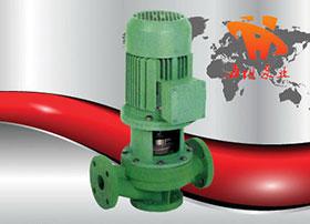 FPG型增强聚丙烯管道泵 -亚洲城88-亚洲城CA88入口【唯一首选平台】