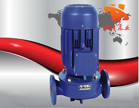 防爆管道增压泵,SGB型管道泵 -亚洲城88-亚洲城CA88入口【唯一首选平台】