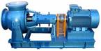 HFJXT-300强制循huan轴流泵价ge